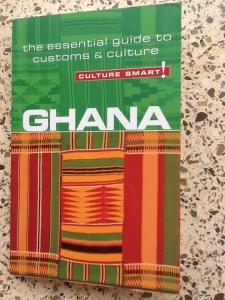 culture smart new
