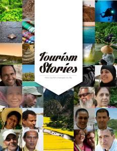 Tourism Stories